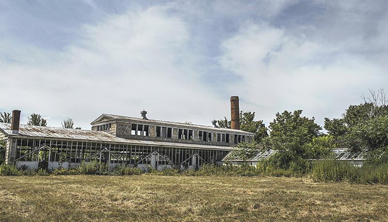 Ashfield-General-Image-RealEstateInvestor1