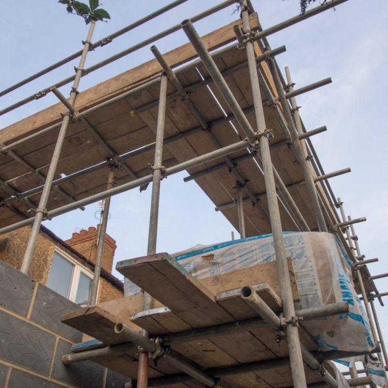 Flood Risk for Residential or Commercial Developers